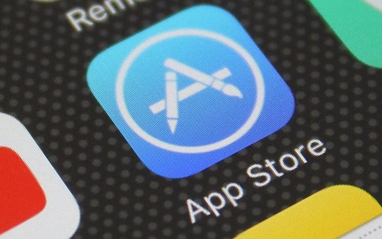 App Store já arrecadou 100 bilhões de dólares para desenvolvedores do sistema iOS.