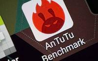 AnTuTu: top 10 smartphones mais potentes em maio de 2018