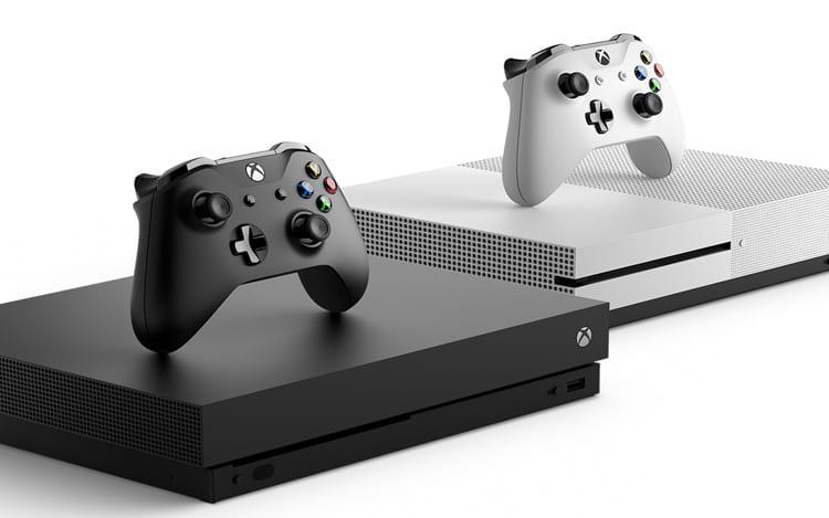 Google Assistente e Alexa podem estar chegando ao Xbox One