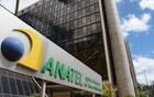 Anatel bloqueia venda de quase 25 mil aparelhos irregulares