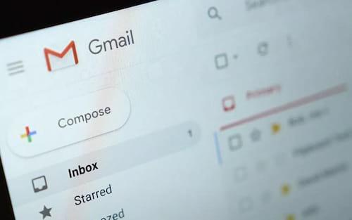 Julho: Google estipula prazo para todos usuários no novo Gmail