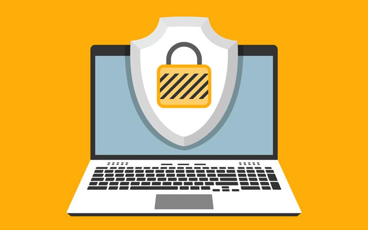5 melhores antispywares de 2018 746018b2ff4aa