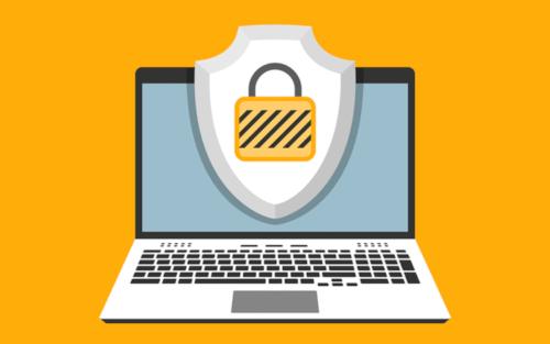 5 melhores antispywares de 2018