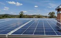 BNDES abre opção para pessoas físicas investirem em energia solar
