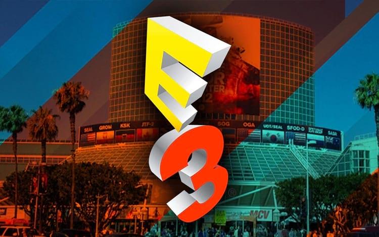 E3 2018: O que esperar da maior semana de jogos do ano