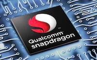 Qualcomm Snapdragon 429 e 439 podem ser lançados para dispositivos Android Go