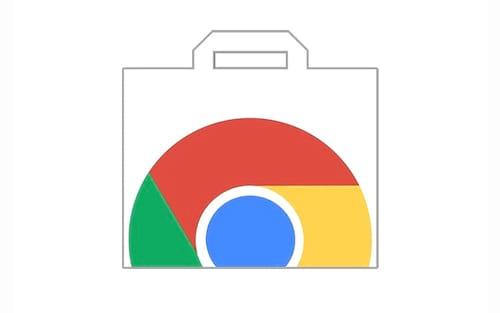 Cuidado: Kaspersky Lab alerta sobre extensão do Chrome que rouba senhas de banco
