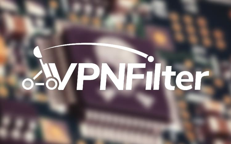 VPN FIlter