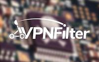 VPNFilter: Vírus que motivou alerta do FBI ataca mais roteadores e adultera tráfego na internet