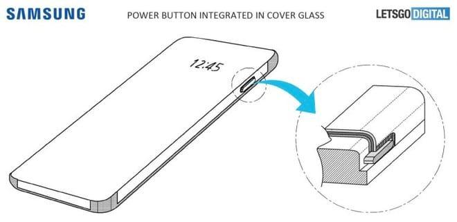 Tecnologia poderá ser empregada nas próximas edições de smartphones da marca.