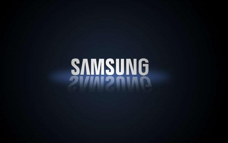 Samsung registra patente de aparelho com botão físico e virtual combinados