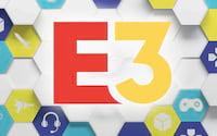 Os jogos que foram confirmados na E3 2018