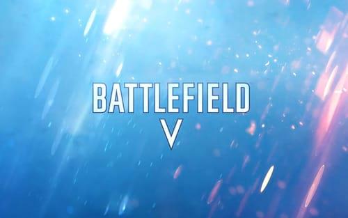 Battlefield V: veja o trailer do Multiplayer e todos os modos de jogo disponíveis
