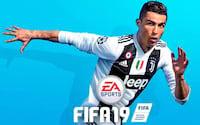 Requisitos mínimos para rodar FIFA 19 no PC