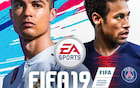 Requisitos mínimos para rodar FIFA 19 no PC