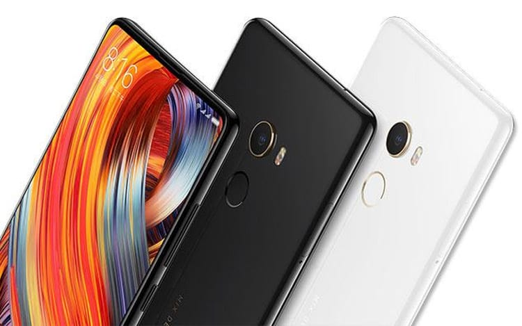 Xiaomi pretende levantar US$ 10 bilhões