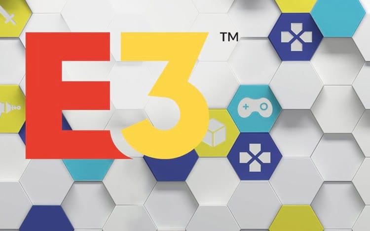 E3 2018: O que rolou na conferência da Sony