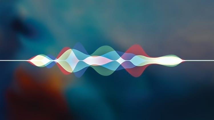Você usa a Siri? A próxima versão do sistema traz bastantes novidades de uso