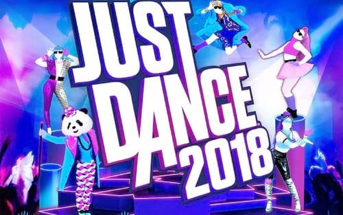 Campeonato brasileiro de Just Dance: Ubisoft e Cinemark anunciam nova edição
