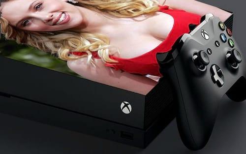 Xbox Scarlet: Codinome da próxima geração do console da Microsoft