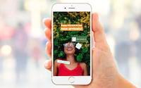 Instagram anuncia ferramenta para compras no Stories