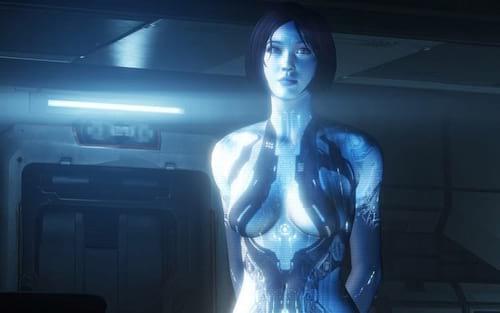 Falha de segurança permitia que Cortana fosse usada para invasão de computadores