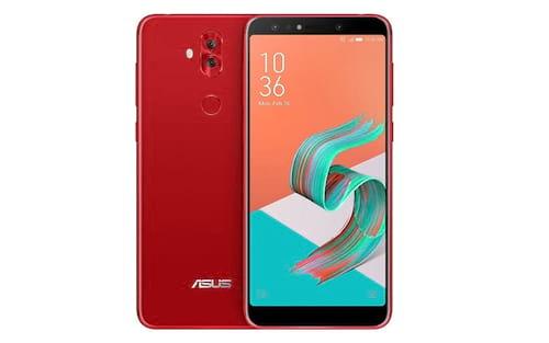 ASUS Zenfone 5Q já está à venda nos Estados Unidos
