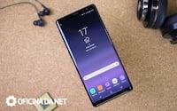 Galaxy Note 9: Samsung ainda não teria decidido sobre as câmeras