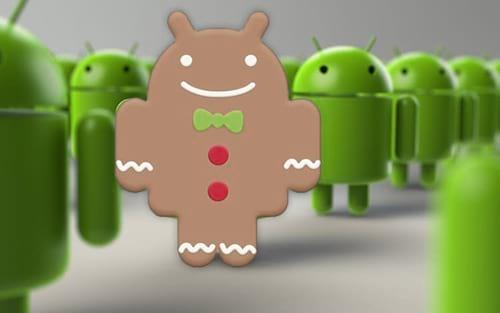 WhatsApp avisa que vai continuar funcionando em Androids antigos com Gingerbread