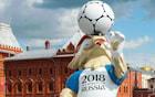 Copa do mundo 2018: FBI diz que Rússia pode hackear smartphones de quem viajar para a Copa