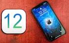 Sistema anti-invasão do iPhone com iOS 12 já foi invadido