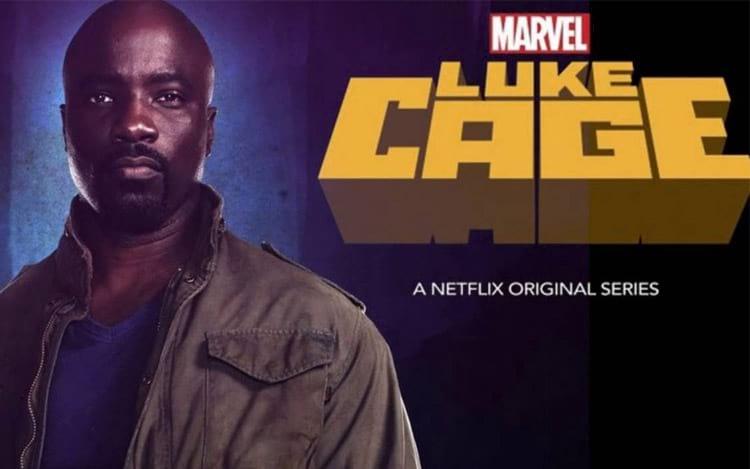 Novidades e lançamentos Netflix da semana (18/06 a 24/06)