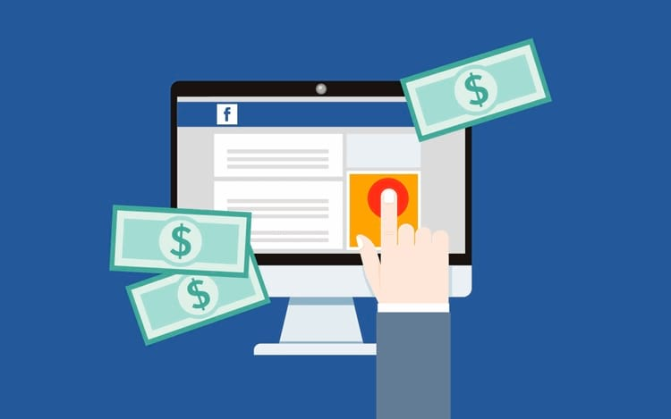 5 dicas para ter sucesso em anúncios pagos do Facebook Ads