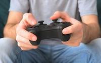 Vício em videogame  é classificado como distúrbio de saúde mental pela OMS