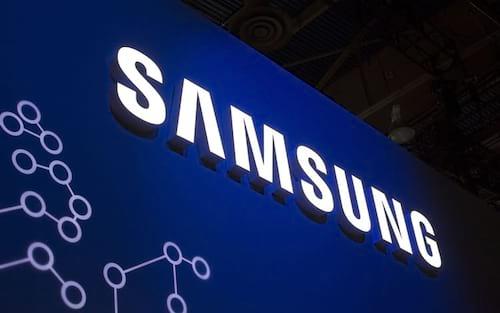 Samsung terá que pagar pelo uso da tecnologia FinFET