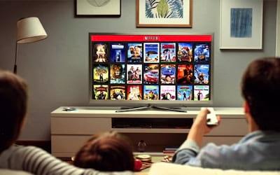 Copa do Mundo: Netflix divulga as séries vindas dos países do mundial que emplacaram no Brasil