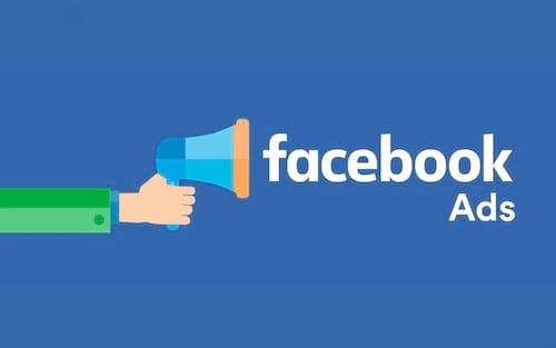 12 passos para impulsionar publicação no Facebook Ads sem desperdiçar dinheiro