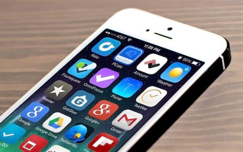 10 apps essenciais grátis para iPhone