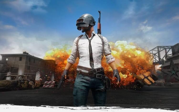 Para computador e Xbox One, já foram cerca de 50 milhões de cópias comercializadas desde que o jogo entrou na fase de acesso antecipado.