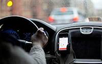 Uber vai começar a pagar alguns motoristas para incentivar a troca por carros elétricos