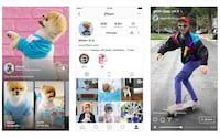 Instagram lança o IGTV, concorrente ao Youtube?