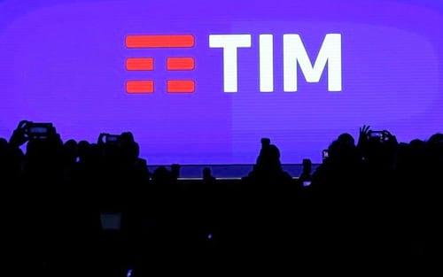 TIM se torna a primeira operadora a ativar rede comercial de internet das coisas no 4G