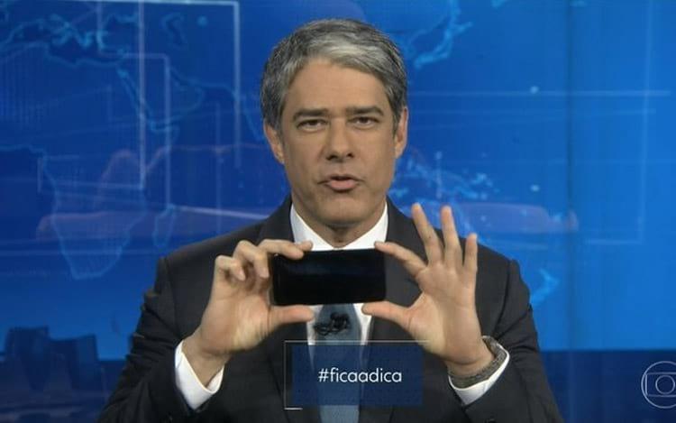 #icaadica