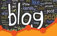 Como atrair visitantes para o meu blog