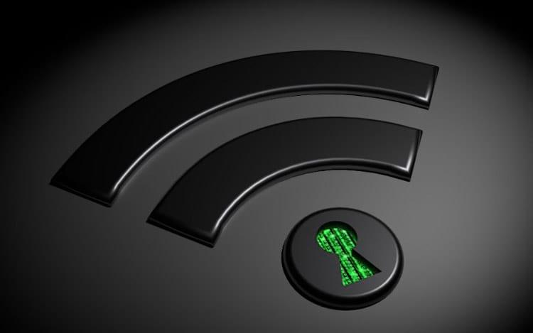 Precisa tanto? País africano desliga internet durante período de prova importante