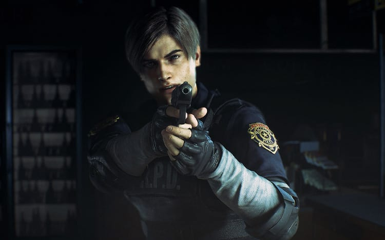 Requisitos mínimos para rodar Resident Evil 2 Remake no PC