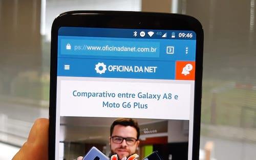 Qual a diferença entre 3G, 3.5G, 4G LTE, 4G+, 4.5G e 5G? Veja a atual cobertura das redes no Brasil