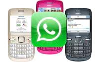 WhatsApp irá deixar de funcionar em alguns aparelhos