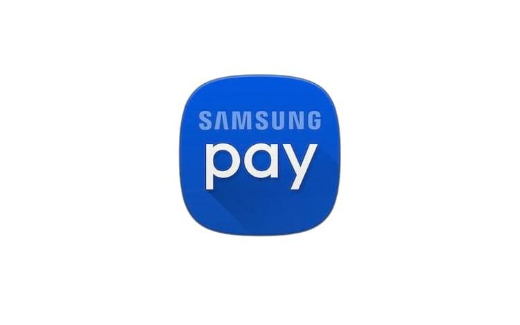 Samsung Pay já pode ser usado para compras online em apps no Brasil.
