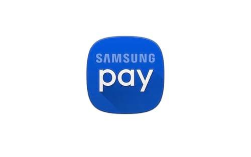 Samsung Pay já pode ser usado para compras online em apps no Brasil
